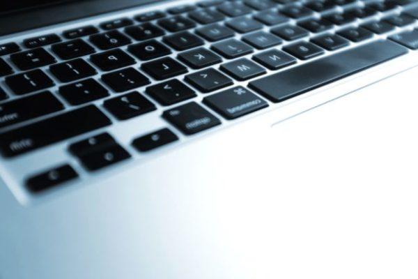 Grâce à l'UDC, les jeunes seront davantage sensibilisés aux problématiques du numérique