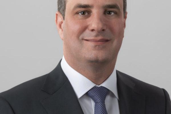 Le Comité central soutient unanimement la candidature de Michaël Buffat pour l'investiture au Conseil d'Etat