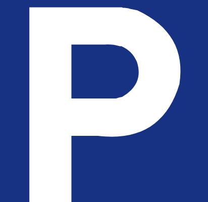 L'UDC Vaud veut lancer une initiative populaire pour garantir des places de parking abordables en ville