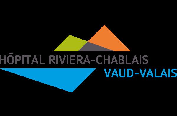 Quel profil pour le nouveau Conseil d'établissement de l'Hôpital Riviera-Chablais ?
