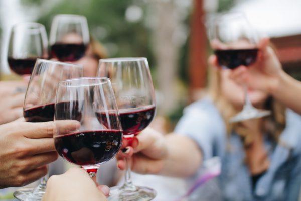 Motion UDC pour soutenir les vins suisses